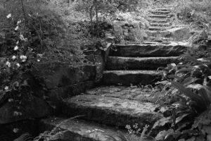 How to Overcome Inertia when Starting a Spiritual Practice Routine